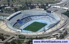 cairo-international-stadium