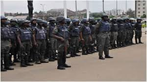 Nigeria Police Force Recruitment-2018-2019-click here to apply fast