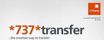 https://finalgist.blogspot.com/2017/11/how-transfer-money-from-your-gtbank-to.html