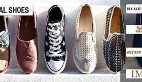 Jumia Shoes: Buy Quality Shoes Online at Jumia Nigeria