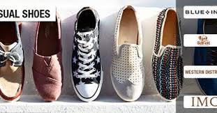 jumia shoes
