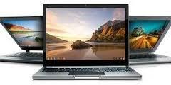 konga laptop