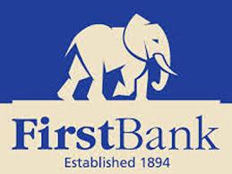 First Bank Nigeria Customer Care Contact