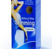 Are Slimming Pills Available in Nigeria?