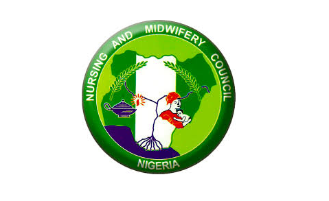 nursing and midwifery council of nigeria license renewal