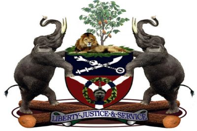 Osun State Logo: Image, Description & Meaning