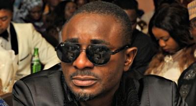 Emeka Ike: Biography, Career, Movies & More