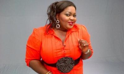 Eniola Badmus: Biography, Career & Other Details