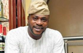 Odunlade Adekola's Awards Since He Started Acting: The Full List