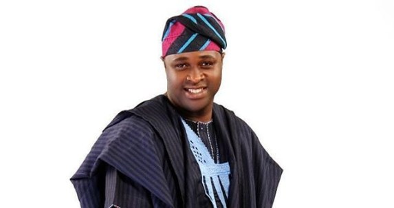 Femi Adebayo: Biography, Career, Movies & More