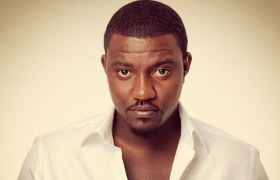 John Dumelo: Biography, Career, Movies & More