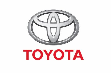 toyota dealers in nigeria