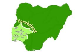 yoruba states in nigeria