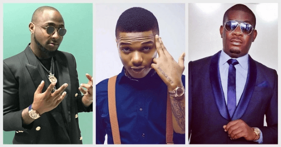 3e834ba22dc Top 10 Richest Musicians in Nigeria 2019   Net Worth (Forbes)
