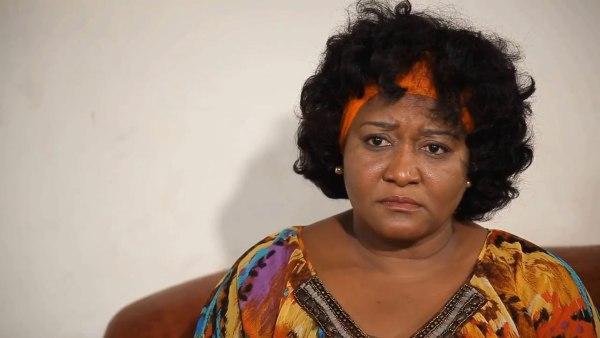 Ebele Okaro: Biography, Age, Movies, Family & Career