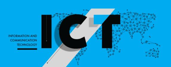 ICT Companies in Nigeria & their Addresses