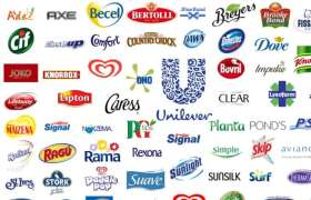 International Companies in Nigeria: The Full List