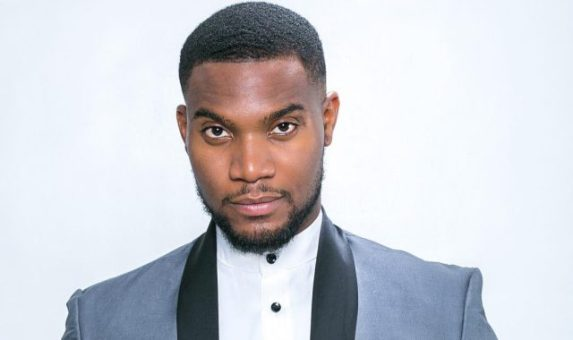 Kunle Remi: Biography, Age, Movies, Family & Career