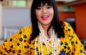 Toyin Aimakhu: Biography, Age, Movies, Family & Career