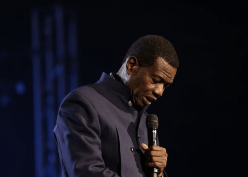 richest pastor ea adeboye