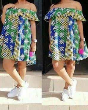 29e5603baa Off-shoulder maternity dresses also boast a great design