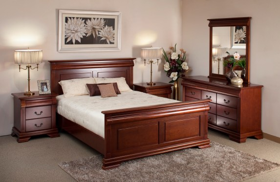 The Nigerian Furniture Market: A General Overview