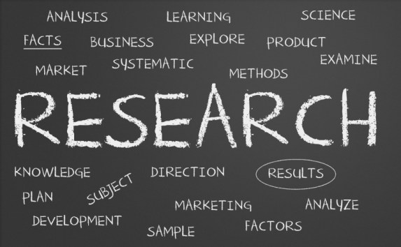 Problems of Research in Nigeria