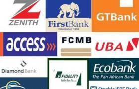 Bank Interest Rates in Nigeria