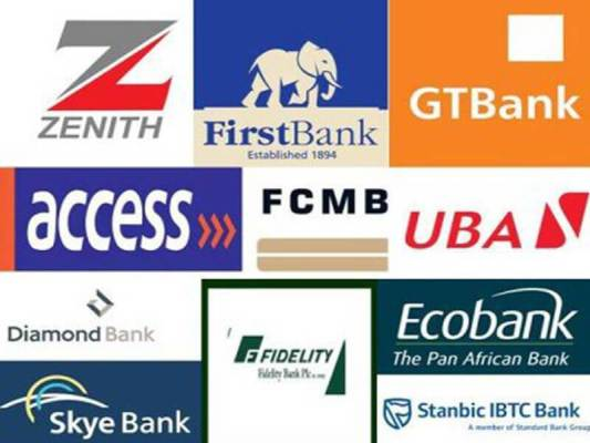 Bank Interest Rates in Nigeria