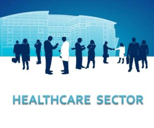 History of Health Services in Nigeria