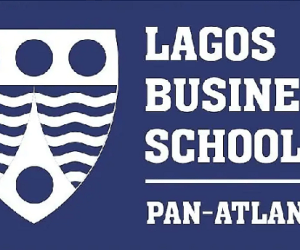 lagos business school short courses
