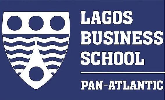 lagos business school short courses