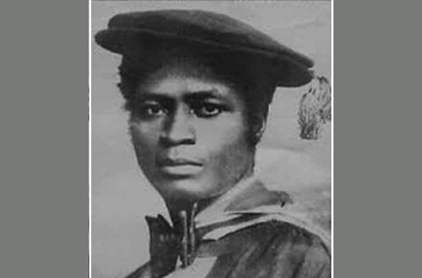 youngest professor in nigeria