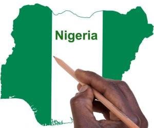 How did Nigeria Gain Independence?