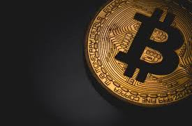 Why is Bitcoin So Popular in Nigeria?