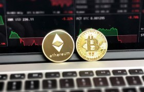Bitcoin Price Started to Dip But It's Not The End Of The Bullrush