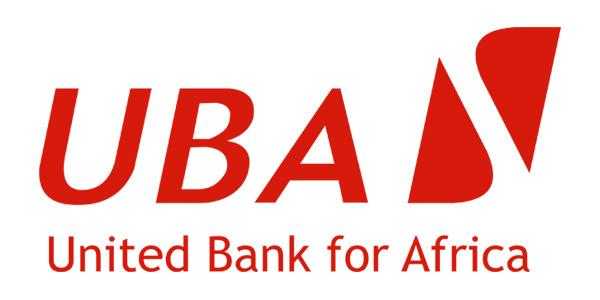 UBA Transfer Code
