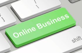 Online Business in Nigeria