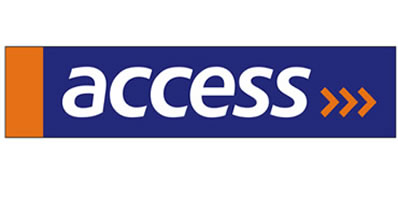 Access bank Payday Loans