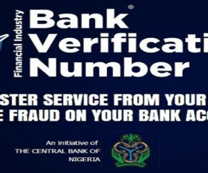 Codes To Check BVN For Different Banks In Nigeria