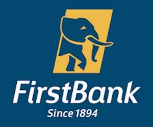 First Bank BVN Code