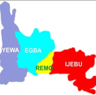 History of Ogun state