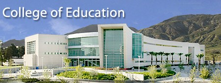 List of Colleges of Education in Nigeria