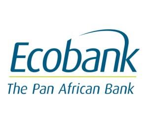 Ecobank Nigeria Customer Care Contacts