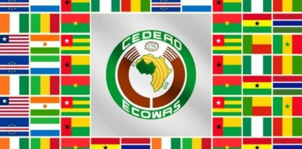 Ecowas Functions