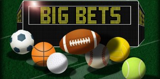 Sports Betting Nigeria