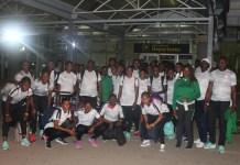 Falconets-U20-Women-World-Cup