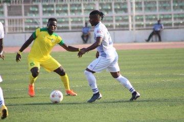 Rivers United, Heartland, Enyimba and Rangers highlight NPFL Match Day 2 - Nigerian Footballer