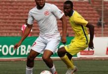 Enugu-Rangers-Israel-Abia