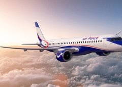 COVID-19: Air Peace suspends operation midnight  Friday